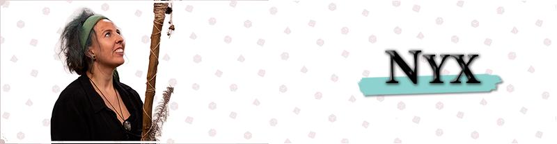 KoR - Web - Charaktere - Celli