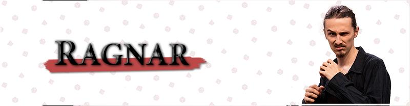 KoR - Web - Charaktere - Paul
